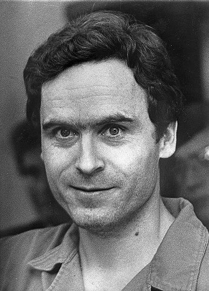 Serial Killer Ted Bndy