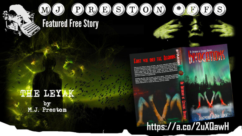 Free Featured Story